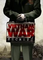 Vietnam War Secrets