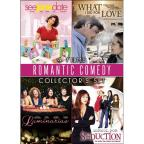 Romantic Comedy Collector's Set