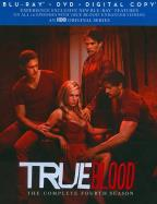 True Blood - The Complete Fourth Season