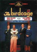 Birdcage