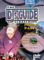 DJ's Guide to Scratching