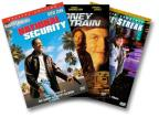 National Security DVD 3-Pack