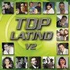 Top Latino - Vol. 2: Jewel Case