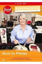 Paula Deen - Volume Two: Sure To Please