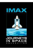 Imax In Space Collection