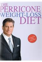 Perricone Weight Loss Diet