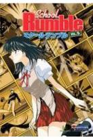 School Rumble - Vol. 5