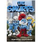 Smurfs