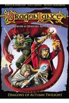 Dragonlance