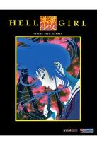 Hell Girl - Vol. 4