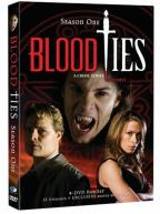 Blood Ties - The Complete First Season
