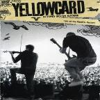 Yellowcard - Beyond Ocean Avenue: Live At The Electric Factory