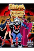 She-Ra: Princess of Power - Season 1: Volume 2