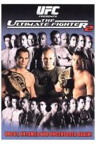 Ultimate Fighter - Season 2