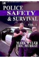 Police Safety and Survival 2