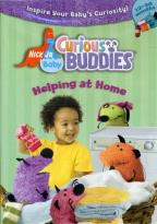 Curious Buddies - Helping at Home