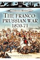 Franco-Prussian War 1870-71