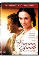 Emma Smith- My Story