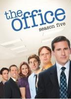 Office - The Complete Fifth Season