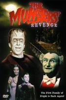 Munsters' Revenge