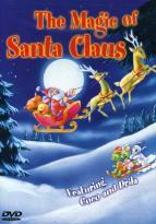 Magic Of Santa Claus