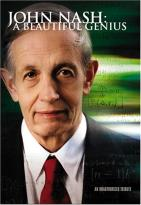 John Nash - A Beautiful Genius