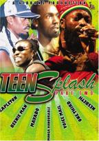 Teen Splash 2007 - Part 2