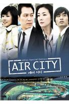 Air City (MBC)