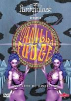Vanilla Fudge: You Keep Me Hangin' On