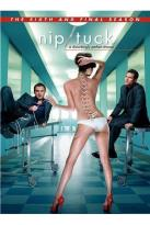 Nip/Tuck - The Sixth And Final Season