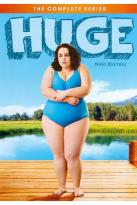 Huge - The Complete Series