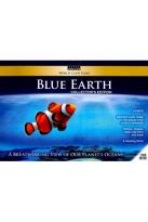 World Class Films: Blue Earth