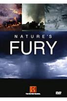 Nature's Fury - Set