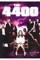 4400 - The Complete Third Season