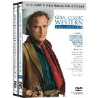 Great Classic Western Collection