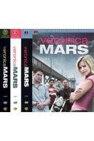 Veronica Mars - The Complete Seasons 1-3
