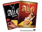 Da Ali G Show - The Complete First & Second Seasons