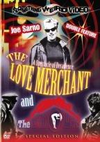 Love Merchant/The Layout