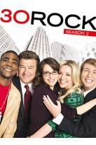 30 Rock - The Complete Second Season