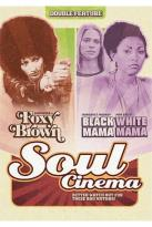 Black Mama/Foxy Brown