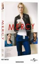 Mercy - The Complete Series