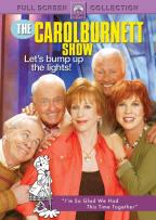Carol Burnett Show - Let's Bump Up the Lights!