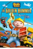 Bob the Builder: The Golden Hammer - The Movie