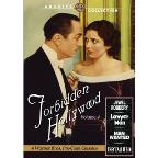 Forbidden Hollywood Collection, Vol. 4