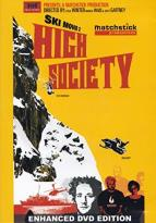 Ski Movie 2: High Society