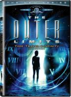 Outer Limits - The New Series: Time Travel & Infinity