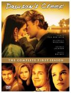 Dawson's Creek - First Season