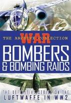 Bombers & Bombing Raids Double Pack
