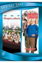 Cheaper by the Dozen (2003)/Cheaper by the Dozen (1950)
