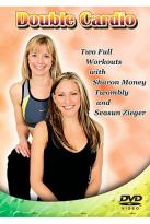 Double Cardio By Sharon Money Twonbly & Seasun Zie